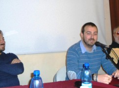 Concluso a Lamezia Terme l'Open Day dopo un tour in otto città italiane