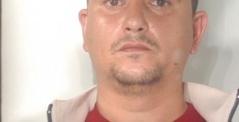 Reggio Calabria, arrestati 2 romeni per furto