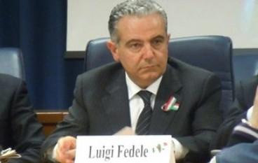 Regione, Assessore Fedele risponde ad Anav e Asstra