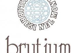 """Il """"Brutium I Calabresi nel Mondo"""" celebra la 47^ Festa dei Calabresi nel Mondo"""
