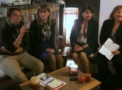 Villa San Giovanni (RC), riapre il caffè letterario della Commissione Pari Opportunità