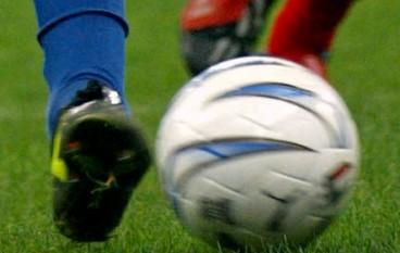 Serie D Girone F, tutto invariato in testa alla classifica
