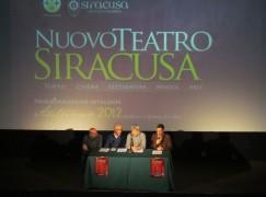 Reggio Calabria, al Siracusa un appuntamento al giorno nel ricordo di Renato Nicolini