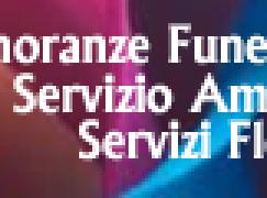 Onoranze Funebri Latorre Francesco, Melito di Porto Salvo