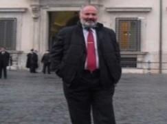 """Turismo, Marra (Assobalneari Calabria): """"Inserito emendamento Gasparri"""""""