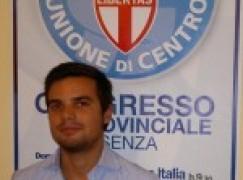 """Enrico Morcavallo (Giovani Udc) su Vicenda Ponte Rende: Comune ancora """"Surdo"""" verso istanze cittadini"""