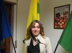 Rinnovo delle cariche del Movimento Giovani Impresa Coldiretti di Reggio Calabria