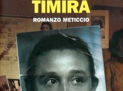 """Reggio Calabria, presentazione di """"Timira"""" al Teatro Siracusa"""