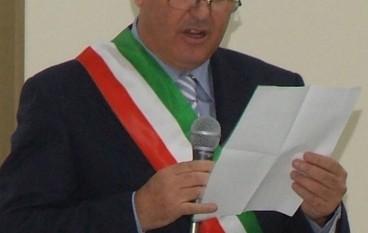 Montebello Jonico (Rc), l'ex maggioranza Guarna fa ricorso al Tar