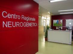 Associazione per la Ricerca Neurogenetica onlus: proseguono iniziative