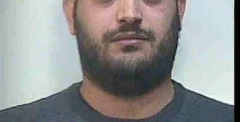 Oppido Mamertina (RC), 4 arresti per coltivazione e spaccio di droga