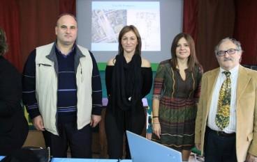 Cirò (KR), originale esperienza culturale al Liceo