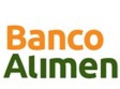 Il Banco Alimentare rischia la chiusura, il mondo del volontariato si mobilita