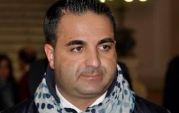 """Calabria, Cannizzaro: """"Il Cdm impugna la legge urbanistica"""""""