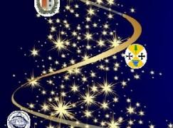 """Reggio Calabria, il Planetario Pythagoras organizza """"Sotto le stelle di Natale 2012″"""