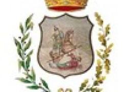"""Roccella Jonica (RC), convegno di Studi su """"Roccella e il Sovrano Ordine Militare di Malta"""""""