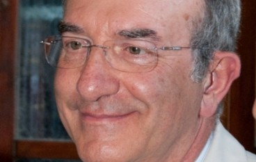 Per Lamberti Castronuovo recenti intimidazioni indice di una politica nuova
