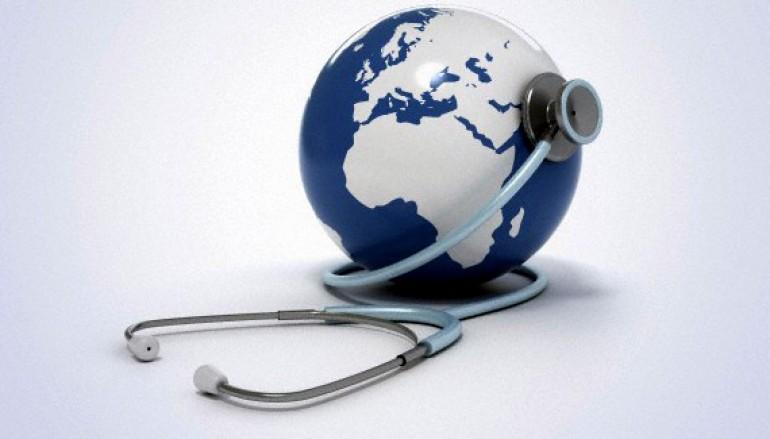 A Feroleto Antico un importante convegno su immigrazione e sanità