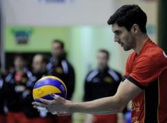 Volley, Vibo arriva in Romagna affamata di punti