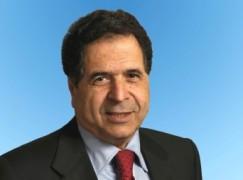 Alfonso Cosentino in predicato per un posto in Consiglio regionale