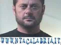 Arrestato dai Carabinieri il latitante Antonio Caia