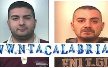Appalto Casa della Legalità e Cultura di Polsi, 2 arresti