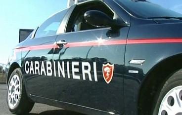Gioia Tauro (Rc), ucciso un uomo di 37 anni