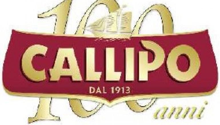Il Tonno Callipo lancia il suo primo concorso su Facebook