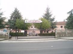 Bisignano (CS), rinnovato il contratto per la gestione della Casa di Riposo