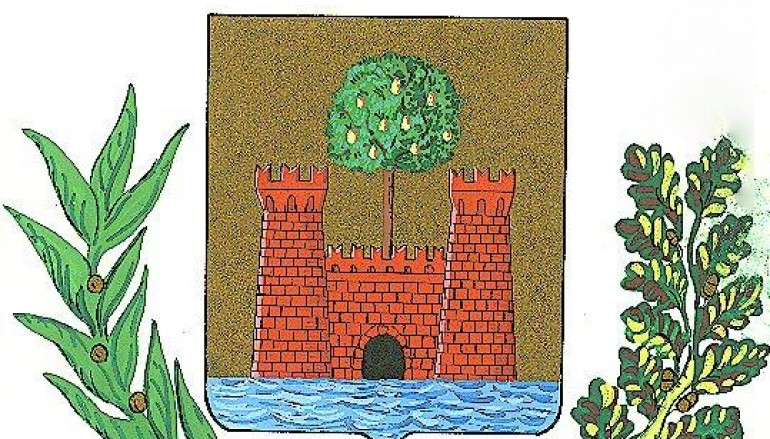 Melito di Porto Salvo, convocazione Consiglio Comunale