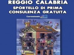 """Nasce l'Associazione """"Condominio Reggio Calabria"""""""