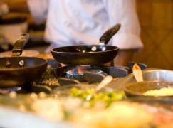 Aperte le iscrizioni al Corso di Qualifica Professionale di Cuoco