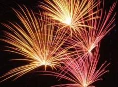 Castrovillari (CS), la Festa della Madonna del Castello si arricchisce dei fuochi d'artificio