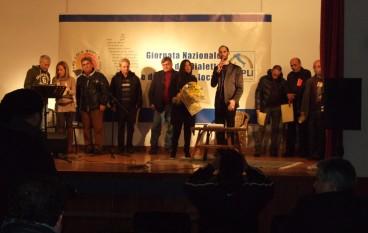 Successo a Brancaleone per l'iniziativa della Pro Loco dedicata ai dialetti