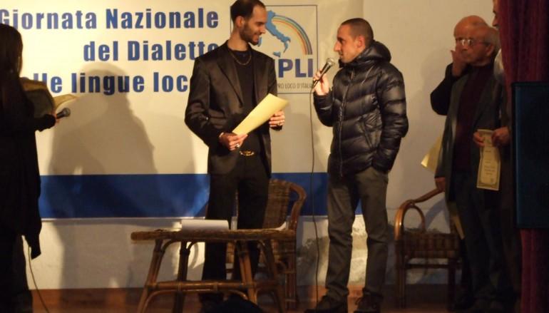 Brancaleone (Rc), Fiera S.Pietro 2014. Le Foto