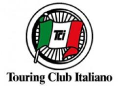 """Reggio Calabria, conferenza """"Reggio Romana"""" del Club di Territorio TCI"""