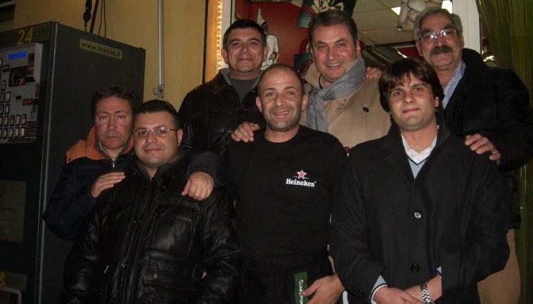 """Montebello Jonico (RC), presentato il progetto """"Montebello Tur"""""""