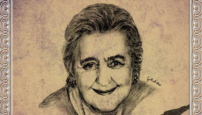 """Premio """"Alda Merini"""", scelto il disegno per il logo"""