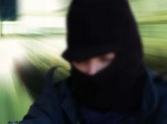 Siderno, arrestato 19enne per rapina