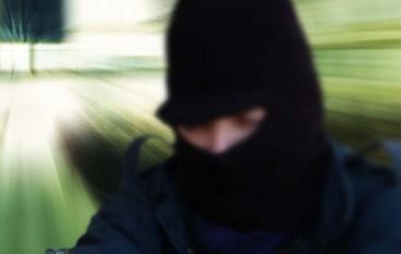 Reggio Calabria, rapina ai danni di un'anziana: 2 arresti