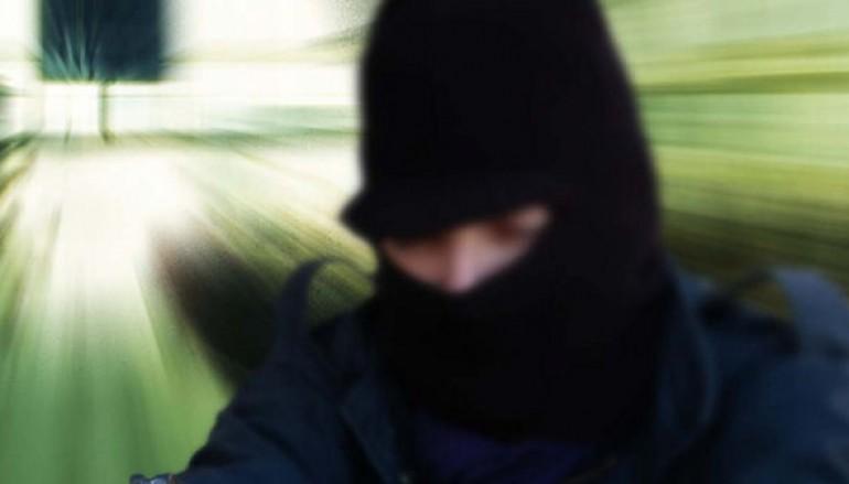 Rapina a Saracena nel 2014: due arresti
