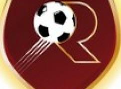 Reggina Bari 0 a 0, il tabellino