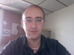Un fisico Calabrese di Melito Porto Salvo nella Top Italian Scientist