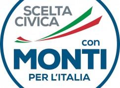 """Presentazione candidati calabresi della lista """"Scelta Civica- Con Monti per l'Italia"""""""
