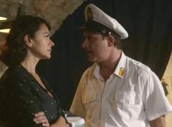 "Giacomo Battaglia con ""La moglie del sarto"" approda al Toronto Italian Film Festival"