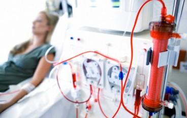 """ASP Catanzaro: """"Sono funzionanti a Soverato le apparecchiature per la dialisi"""""""