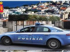 Reggio Calabria, arrestati due reggini