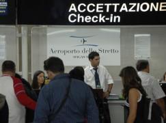 Aeroporto dello Stretto, il Presidente Sogas Porcino a tutto campo