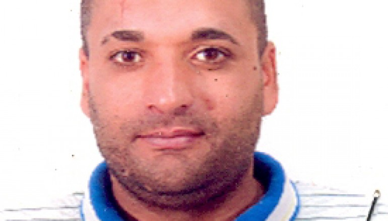 Reggio Calabria, arrestato 30enne per furto aggravato