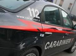 Reggio Calabria, cartuccia inviata ai magistrati De Bernardo e Mollace